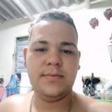 Orlando, 18  , Moron