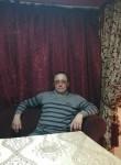 Aleksandr, 36, Bugulma