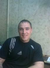 Dmitriy, 37, Russia, Yakutsk