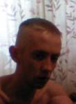 Roman, 33  , Yoshkar-Ola