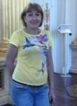 Lara, 55, Staraya Kupavna