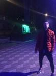 Eldar , 18  , Primorskiy