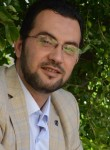 mohammad, 33 года, العقبة