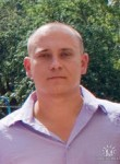 Konstantin, 37, Nizhniy Novgorod