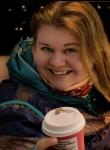 Katyushka, 28, Moscow