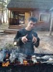 Ivan, 30  , Dzerzhinskoye
