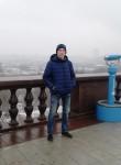 Vladimir, 18  , Zlynka