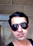 Ahmed, 29  , Sant Adria de Besos