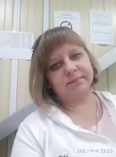 Alyena, 34, Russia, Zavodoukovsk