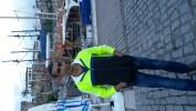 Ramiz, 38 - Just Me avatarURL