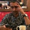 Ramiz, 38 - Just Me Photography 19