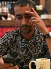 Ramiz, 38, Azerbaijan, Sirvan