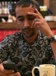 Ramiz, 37  , Agdas