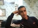 Ramiz, 38 - Just Me Photography 17