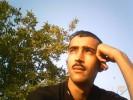 Ramiz, 38 - Just Me Photography 1
