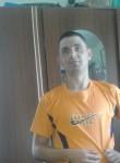 voron, 33  , Starokostyantyniv