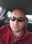 Ali, 35  , Bishkek