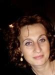 Olga, 41  , Moscow