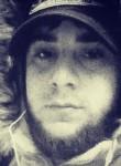 Abu, 21  , Khasavyurt