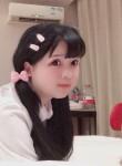 樱桃小丸子22, 18  , Jinan