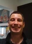 Aleksandr, 41  , Benidorm