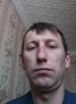 PAVEL Maurin, 39  , Yekaterinburg