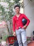 thai son, 23, Hanoi