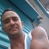 Denis Zeledon, 50  , San Ignacio