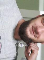 Vladimir Vitalyev, 30, Russia, Saint Petersburg