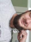 Vladimir Vitalyev, 30  , Saint Petersburg