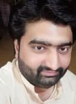 Adeelkhan, 24, Islamabad