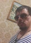 Andrey, 32  , Lodeynoye Pole