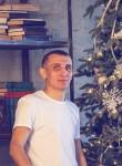 Aleksey, 32  , Angarsk