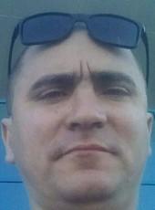 Ruslan, 34, Kazakhstan, Atyrau