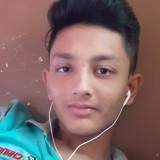 Darshit, 18  , Jamnagar