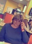 Nadezhda , 46  , Yekaterinburg