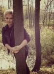 Elena, 44  , Pereslavl-Zalesskiy