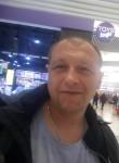 Maksim, 44, Belgorod