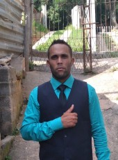 Luís cassiano e , 26, Brazil, Jundiai