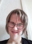 AN ANA , 18  , Maentsaelae
