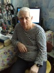 Valeriy, 81, Kherson