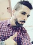 Omar, 38  , Atamaria