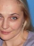 Olga, 42  , Yenotayevka