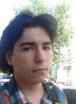 Denis, 19  , Sokhumi