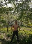 Andrey, 37  , Gomel