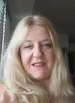 Nancy , 39  , Kumasi