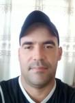 Yoan, 34  , Tunapuna