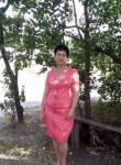Elena, 60  , Shakhty