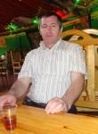 Yurik, 51  , Yurga