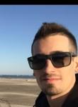 Leonardo, 26  , Birkirkara